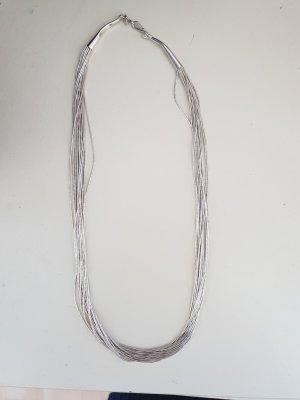 Kette Silber