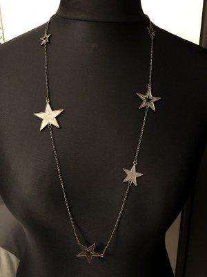 Kette Sterne