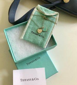 Kette Tiffanys & Co.
