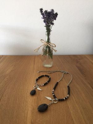 Kette und Armband von s.Oliver