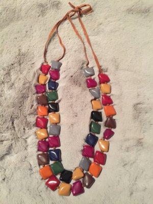 Bagatt Chain multicolored