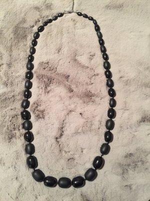 Furla Chain black