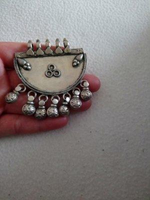 Kettenanhänger aus 925 Silber