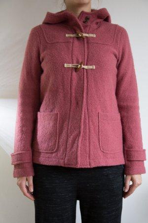KEW 159Jacke pink 38 Wolle