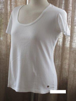Key Lago Shirt Neu Gr. M/L