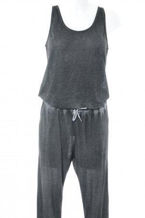key largo girls Jumpsuit anthrazit Casual-Look