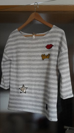 Key Largo Shirt Größe S