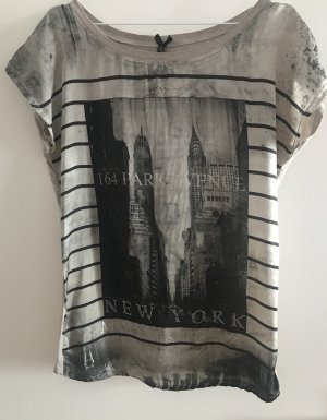 Key Largo T-Shirt New York