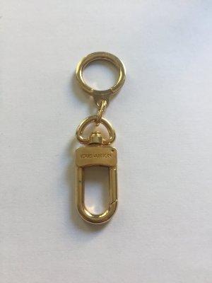 Key Ring und Verlängerung Louis Vuitton