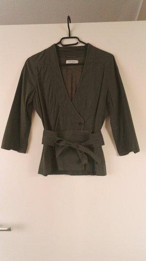 kimono blusen g nstig kaufen second hand m dchenflohmarkt. Black Bedroom Furniture Sets. Home Design Ideas
