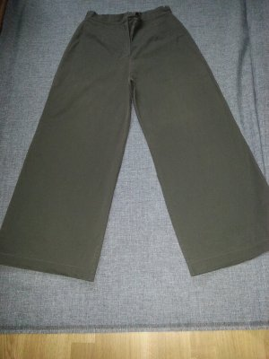 Khakifarbene Hose von Zeitlos by Luana