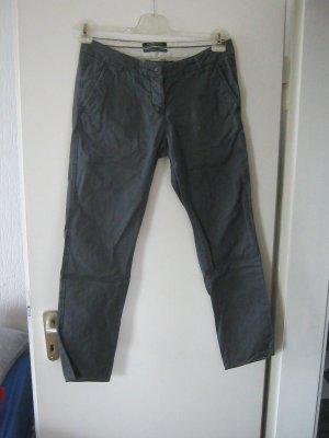 khkaki Jeans