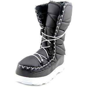 Khombu Snow Boots Gr. 35.5-36 NEU