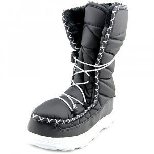 Khombu Snow Boots Gr. 36