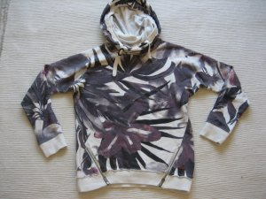 khujo hoodie gr. s 36