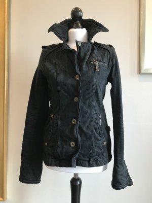 Khujo Jacke Jacket S/M
