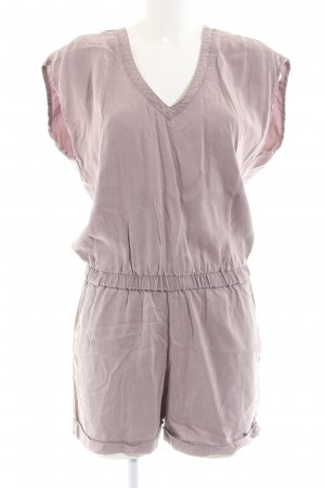 Khujo Jumpsuit pink Casual-Look
