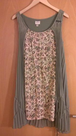 Khujo Kleidchen für Party und Sommer