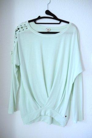 khujo Langarm shirt Pullover