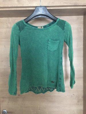 Khujo Shirt