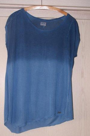 Khujo Shirt in Gr. M