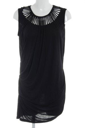 16933696c Shirt Dresses at reasonable prices
