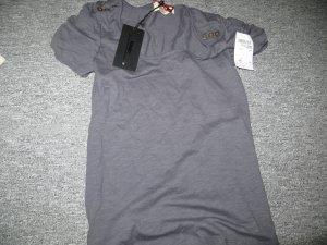 Khujo Tshirt ungetragen mit Preisschild