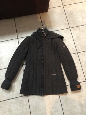 Khujo Winter Jacke