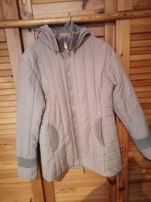 Khujo Winter Jacke L/XL