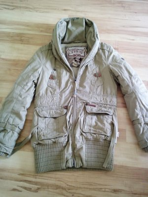 Khujo Winter Parka