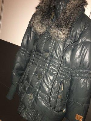 Khujo Winterjacke