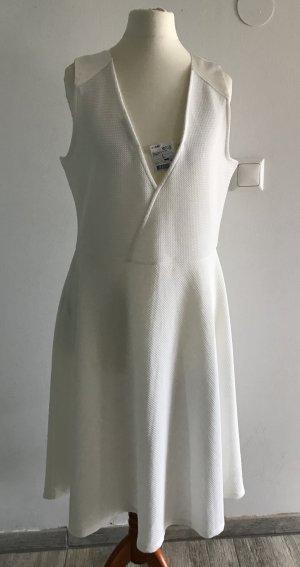 KIABI Sommerkleid Gr.L Neu + Etikett