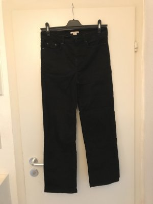 Kick Flare Jeans in 40