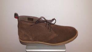Kickers Boots Gr. 41 wie neu