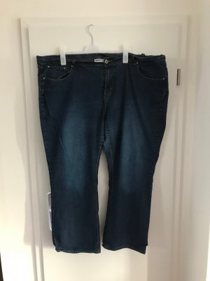 Kik Okay Jeans Gr.54/56 Hose Plus Size