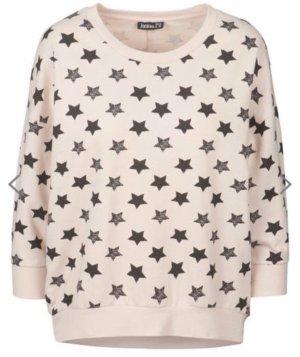 KIK Sweatshirt > Rosa Melange