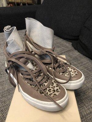 Kikkii Blogger Leo sneaker 39