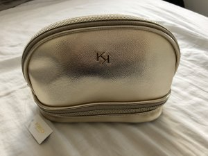 Kiko Make up Tasche