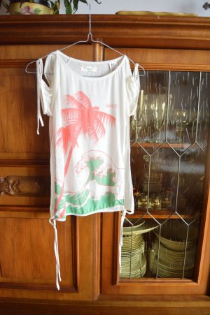 Killah Cut-Out Top gr.S