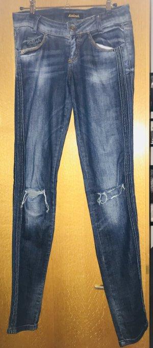 Killah-Jeans (28)