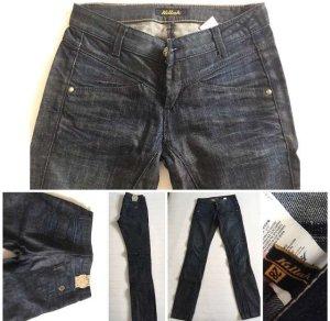 Killah Jeans blau