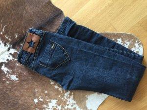 Killah Jeans blau W28 super Zustand