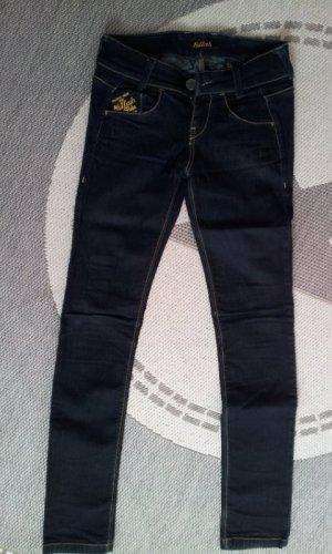 Killah Jeans Gr. 26 wie neu