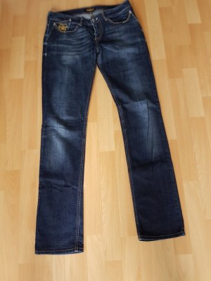 Killah Jeans gr. 31/34