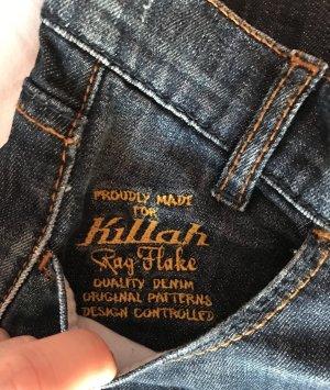 Killah Jeans, Größe 38