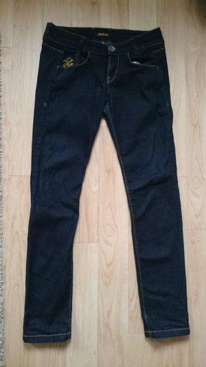 killah Jeans, Grösse 40