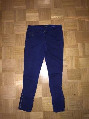 Killah Jeans in guter Zustand gr. 28 in Blau