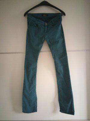 killah jeans petrol 27/32 27/34