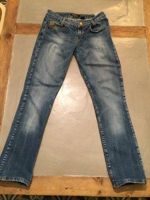 Killah Jeans, Style Marylin W 28/L30