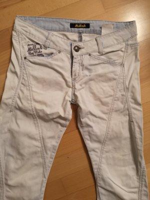 Killah Jeans W 27